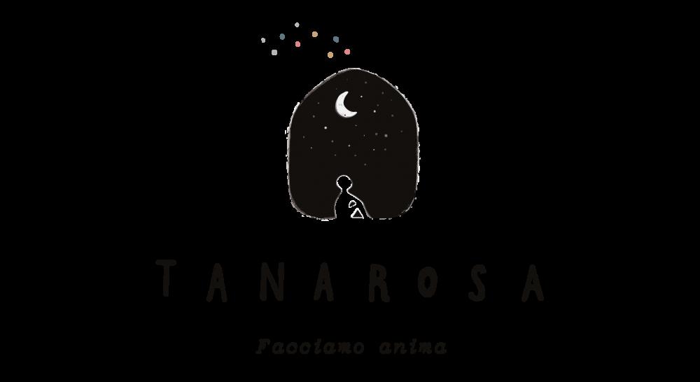 Tanarosa